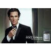 A new men's edition, The One Gentleman, is expected on the market in September 2010. Dolce &...