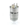 MANN FILTER WK829/2 üzemanyagszűrő