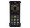 Caterpillar B100 mobiltelefon