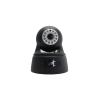 ips Eye01W beltéri WIFI HD IP kamera, 2 Megapixel, 70 fokos látószög (fekete)