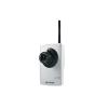 Hikvision DS-2CD8153F-EW IP Cube kamera, beltéri, 2 megapixeles, 68 fokos látószög (fehér)