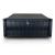 vacron VIA-PC200 32 csatornás Full HD rögzítő (NVR)