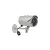 ACTI D31 IP Bullet kamera, kültéri, 1 megapixeles, 60 fokos látószög (fehér)