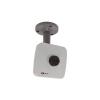 ACTI E11 IP Cube kamera, beltéri, 1 megapixeles, 54 fokos látószög (fehér)