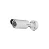 Hikvision DS-2CD8253F-EI IP Bullet kamera, kültéri, 2 megapixeles, 101-31.4 fok látószög (fehér)