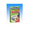 Vitakraft Vita Mineral fogkoptató rágcsálóknak 170 g (nagerstein)