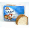 Balviten kenyérke  - 250 g