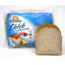 Balviten házi kenyér  - 300 g pékárú