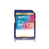 Silicon Power Elite UHS-I SDXC 128GB