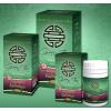 Green Tea hibiszkusz 100g
