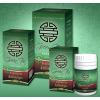 Green Tea borsmenta 100g