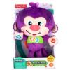 Fisher Price Fisher-Price - Tanuló majmóca