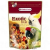 PRESTIGE Parrots Exotic Fruit mix 600 g