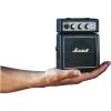 Marshall Mini gitár erősítő, Marshall MS2
