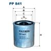 Filtron üzemanyagszűrő PP841 1db