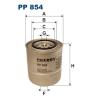 Filtron üzemanyagszűrő PP854 1db