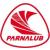 Parnalub HD Hydraulic 46 5L