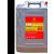 Parnalub HD Hydraulic 68 20L