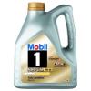 Mobil 1 0W-40 New Life 4L