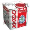 Xado SL-CI-4 15w-40 1L