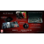 Square Enix Hitman Absolution Professional Edition Xbox 360