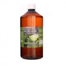 Medicura Bio Aloe Vera 100% gyümölcslé kivonat - 1000 ml üdítő, ásványviz, gyümölcslé