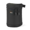 Lowepro Lens Case 9 x 13 fekete