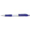 "Penac Nyomósirón, 0,5 mm, kék tolltest, PENAC ""CCH3"""