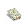 "PIGNA Füzetbox, A4, 3 cm, PIGNA ""Nature Flowers"""