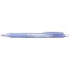 "Penac Nyomósirón, 0,5 mm, kék tolltest, PENAC ""SleekTou"