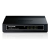 TP Link TP-Link switch 10/100 Base 16 Port