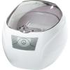 Ultrahangos tisztító 600 ml, 150 x 130 x 40 mm, 50 W