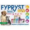 Fypryst Fypryst Bolha-kullancs csepp kutyának (spot-on 1,34 ml 10-20 kg-ig) 1 db pipetta