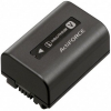 Sony NP-FV50 Akkumulátor