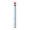 """MAPED Vonalzó, alumínium, 50 cm, MAPED """"Protect System"""""""