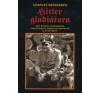 Charles Messenger Hitler gladiátora történelem