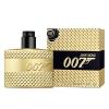 Eon Production James Bond 007 Limited Edition EDT 75 ml