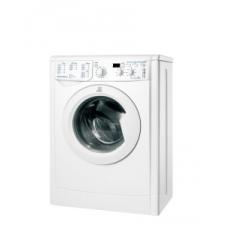 Indesit IWUD 41252 C ECO mosógép és szárító