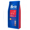 Brit Premium Large Adult (15kg)