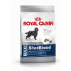Royal Canin Maxi Sterilised (3.5kg)