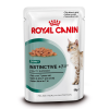 Royal Canin Instinctive +7 (85g)