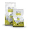 Brit Care Cat Kitten (7.5kg)