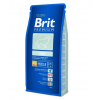 Brit Premium Light (15kg)