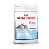 Royal Canin Maxi Starter (4kg)