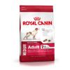 Royal Canin Medium Adult 7+ (15kg)