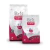 Brit Care Cat Indoor (2kg)