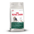 Royal Canin Outdoor +7 (2kg)