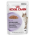 Royal Canin Sterilised (85g)