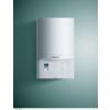 Vaillant ecoTEC pro VU INT II 146/5-3 fali kondenzációs fűtő gázkazán