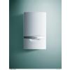 Vaillant ecoTEC plus VU INT II 306/5-5 fali kondenzációs fűtő gázkazán